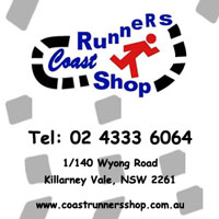 Runners Shop